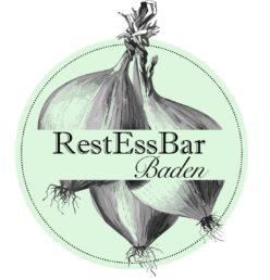 RestEssBarBaden